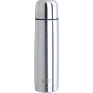 Термос 0.25 л Regent Bullet (93-TE-B-1-250)