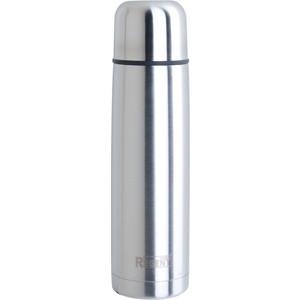 Термос 0.8 л Regent Bullet (93-TE-B-1-800) термос цветной 1 0л bullet regent 694595