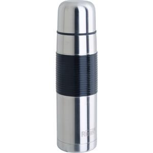 Термос 1 л Regent Bullet (93-TE-B-2-1000) чайник со свистком 3 8 л regent люкс 93 2503b 2