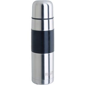 Термос 0.5 л Regent Bullet (93-TE-B-2-500) термос цветной 1 0л bullet regent 694595