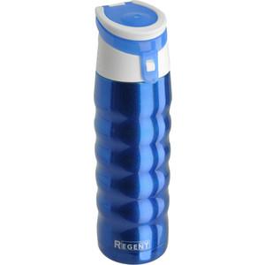 Термос 0.48 л Regent Fitness (93-TE-FI-1-480B) термос regent inox fitness 480ml 93 te fi 1 480b