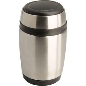 Термос пищевой 0.58 л Regent Soup (93-TE-S-1-580)