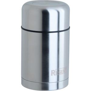 Термос пищевой 0.75 л Regent Soup (93-TE-S-2-750) чайник со свистком 3 8 л regent люкс 93 2503b 2