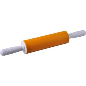 Скалка силиконовая 48х7 см Regent Silicone (93--CU-15.)