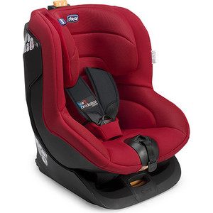 Автокресло Chicco Oasys 1 Isofix Fire автокресло chicco oasys 2 3 race