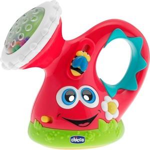 Музыкальная игрушка Chicco Лейка chicco chicco игрушка для ванны лейка с цветком