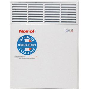 Обогреватель Noirot CNX-4 500