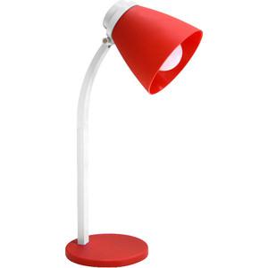 Настольная лампа Estares AQUAREL 5W red