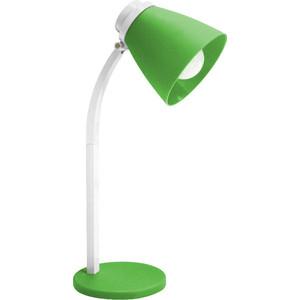 Настольная лампа Estares AQUAREL 5W green