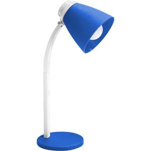 Настольная лампа Estares AQUAREL 5W blue