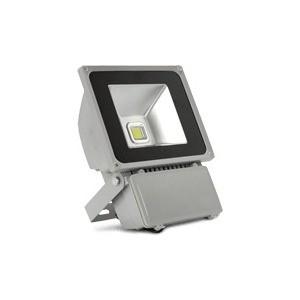 Светодиодный прожектор X-flash XF-FL-80W-4000K Артикул 43347
