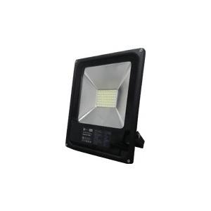 Светодиодный прожектор X-flash XF-FLS-SMD-50W-6500K Артикул 46881