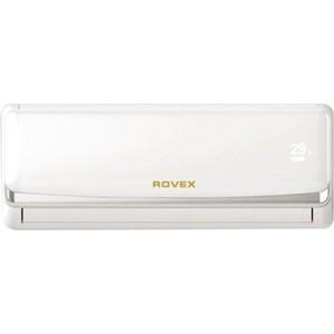 все цены на Кондиционер Rovex RS-24ALS1 онлайн