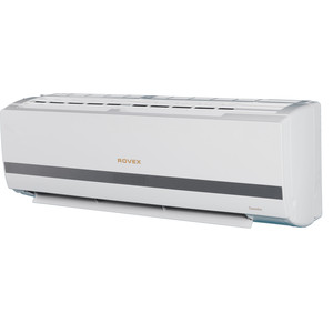 Кондиционер Rovex RS-09UIN2 inverter