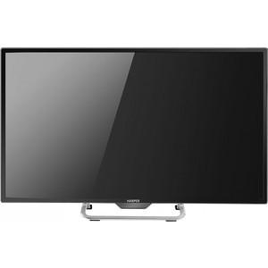 LED Телевизор HARPER 24F0530T