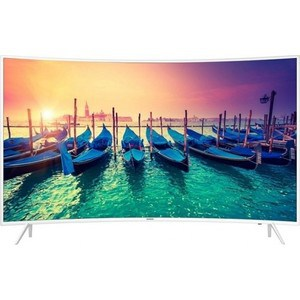 LED Телевизор Samsung UE43KU6510U