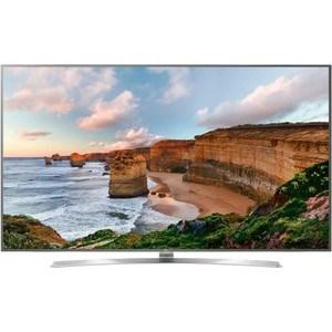 LED Телевизор LG 75UH780V телевизор lg 60uf850v