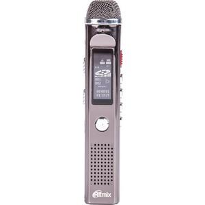 цена на Диктофон Ritmix RR-150 4Gb
