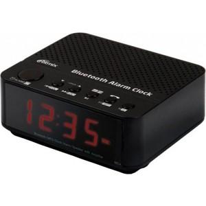 Радиоприемник Ritmix RRC-818 black