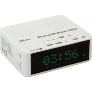 Радиоприемник Ritmix RRC-818 white