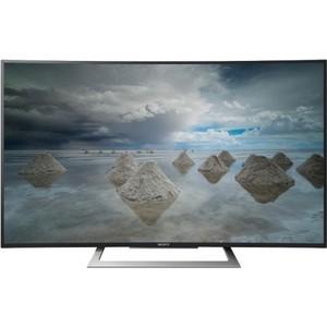 LED Телевизор Sony KD-50SD8005 телевизор sony kd 49x8305c