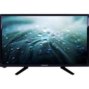 LED Телевизор Erisson 22LES76T2 цены онлайн