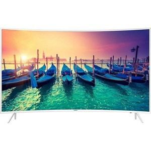 LED Телевизор Samsung UE49KU6510U телевизор led samsung ue49ku6510u