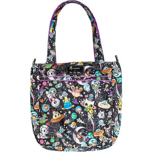 Сумка Ju-Ju-Be Tokidoki space place (13FF01AT-5610)