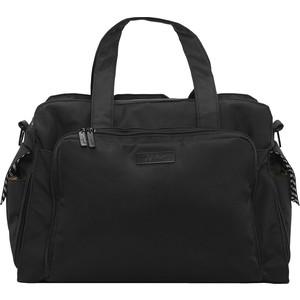 Дорожная сумка Ju-Ju-Be Onyx black out (15MB01X-6600)