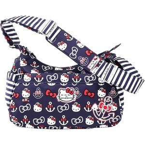 Сумка Ju-Ju-Be Hello Kitty out to sea (14HB01HK-7270)