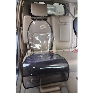Фотография товара автоБра Защитный чехол под детское автокресло (5106) (581799)