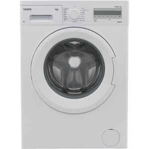 Купить стиральная машина Vestel FLWM 1261 (581803) в Москве, в Спб и в России