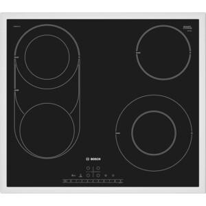 Электрическая варочная панель Bosch PKM642FP1R цена