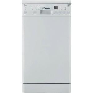 Посудомоечная машина Candy CDP 5743-07