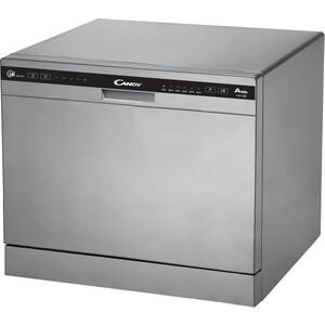 цена Посудомоечная машина Candy CDCP 6/ES-07