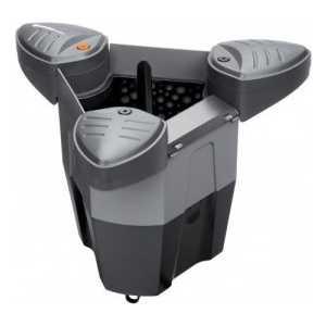 Gardena Плавающий очиститель PS 2500 S комплект (07948-20.000.00)