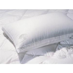 Полутороспальное одеяло TAC Shiny Пух-перо (9911-38844)