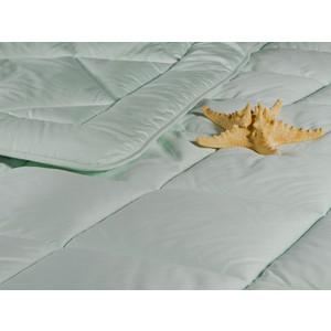 Двуспальное одеяло TAC Relax Морские водоросли (7105B) сорочка ночная relax mode relax mode re040ewupt67