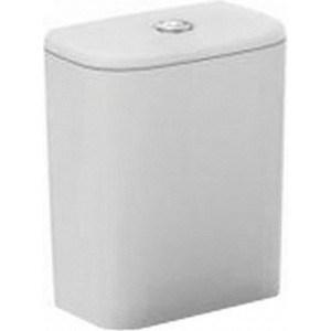 Бачок Ideal Standard Tesi для унитаза белый (T356801)  ideal standard active b8079aa для кухонной мойки