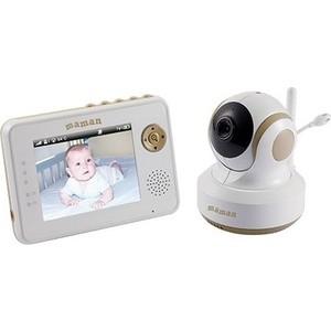 Видеоняня Maman VM-2502