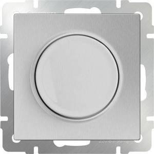 Диммер Werkel серебряный WL06-DM600
