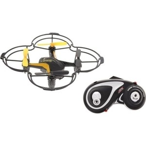 Игрушка 1Toy Gyro-Viper квадрокоптер (Т58982) ultrafire u608 ceramic bearing gyro toy yellow