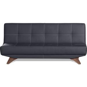 Диван-кровать СМК Бохум 091 3к 129 серый смк альто 15599714