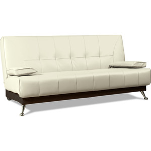 Диван-кровать СМК Кристиан 058 3к 03 молочный диван кровать смк ассоль 037 2т 184 терракотовый