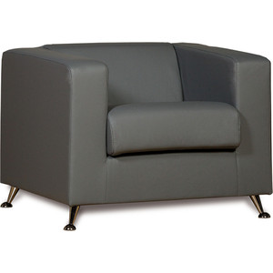Кресло СМК Модуле 041 1х к/з Санторини 0422