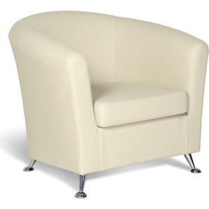 Кресло СМК Бонн 040 1х к/з орегон 3023(беж) 500pcs moc3023 dip 6 3023