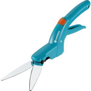 Ножницы для травы Gardena Classic (08730-20.000.00)