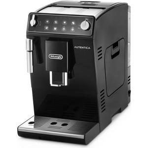 Кофе-машина DeLonghi ETAM 29.510.B delonghi etam 36 365 mb