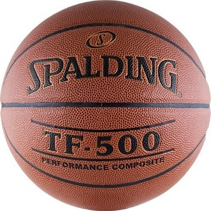 ��� ������������� Spalding TF-500 Performance (�.7),