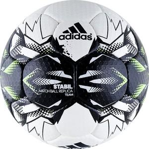 Мяч гандбольный Adidas Stabil Team 9 AP1569 р.3
